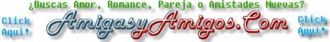 �Buscas_Amor_Pasi�n_Romance_o_Amistades_Nuevas?
