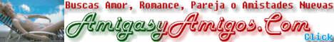 �Buscas_Amor_Romance_o_Amistades_Nuevas?