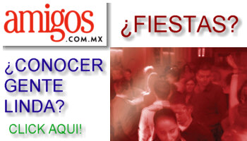 BUSCAS_AMIGAS?BUSCAS_AMIGOS?