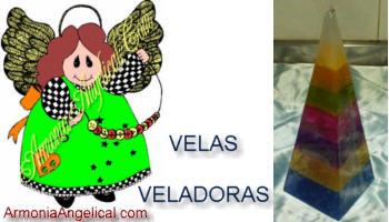 Armonia_Angelical_Siempre_Bella