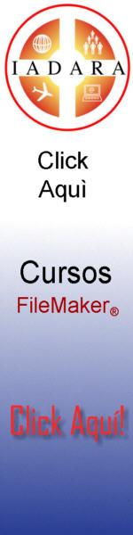 CURSOS_FILEMAKER
