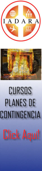 PLANES_CONTINGENCIA