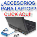 ¿Laptops?