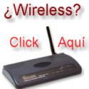 �WIRELESS?