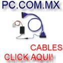 MP4_MP3