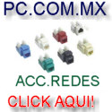 ACC.REDES