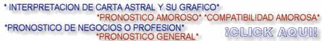 Cartas_Astrales,Reportes_de_Compatibilidad,Pronosticos_Amorosos_y_de_Negocios