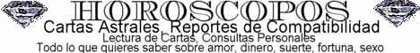 Atrevete_a_saber_tu_futuro_en_el_Amor_Fortuna_Sexo_Trabajo_y_mas