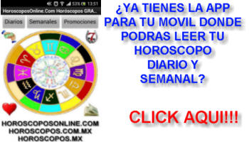 Horoscopos_Diarios!!