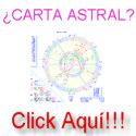 ¿CARTA_ASTRAL?