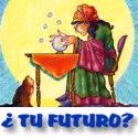 ¿FUTURO?