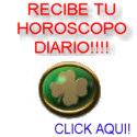 ¿Horoscopos?