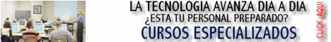LA_TECNOLOGIA_AVANZA_DIA_A_DIA.¿ESTA_TU_PERSONAL_PREPARADO?