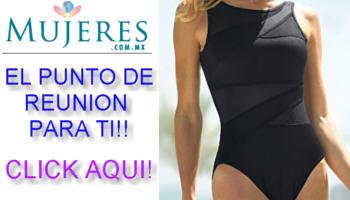 MUJERES_COM_MX