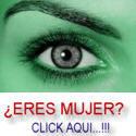 �Eres_Mujer?