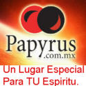 ¿Papyrus?