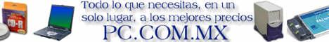 Todo_lo_que_necesitas.En_un_solo_lugar.A_los_mejores_precios