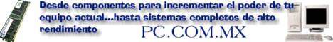 Desde_componentes_..._hasta_sistemas_de_alto_rendimiento.PC.COM.MX