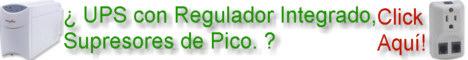 UPS_con_Regulador_Integrado