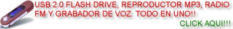 REPRODUCTOR_MP4_RADIOFM_USB_FLASH_DRIVE