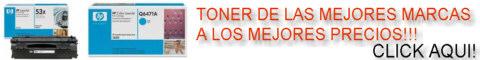 TONER_ORIGINALES_PARA_IMPRESORA