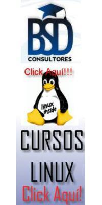 CURSOS