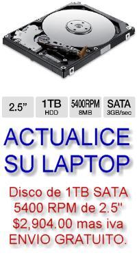 DD_LAP_1TB