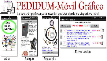 La_mejor_herramienta_de_ventas