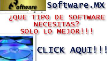 El_mejor_Software_en_un_solo_lugar_a_los_mejores_precios