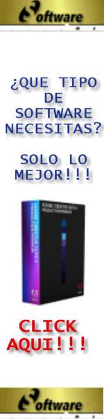 SOFTWARE.MX