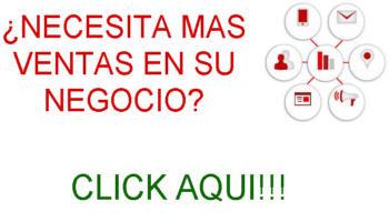 Las_mejore_herramientas_de_marketing