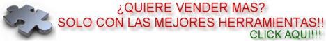 Las_mejores_herramientas_de_Marketing