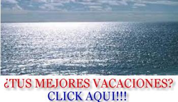 Las_Mejores_Opciones_para_Vacacionar