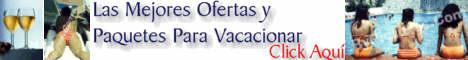 Las_Mejores_Ofertas_y_Paquetes_para_Vacacionar