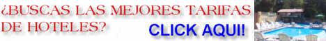 �Buscas_Las_Mejores_Tarifas_de_Hoteles?