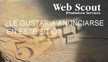 Oferta_Publicidad