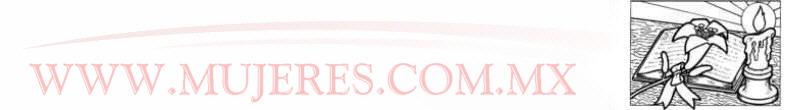 El_Mejor_Sitio_Para_Las_Mejores_Mujeres