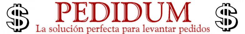 La_mejor_herramienta_para_VENDER_MAS!!!
