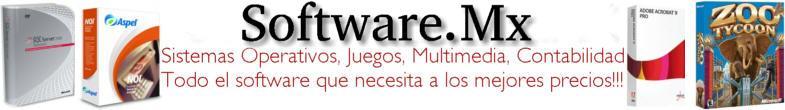 Software._Sistemas_operativos._Juegos_Multimedia!!!