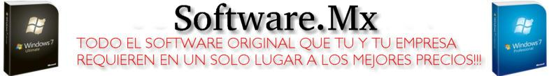 Software._Todo_el_software_Original_que_necesites!!!