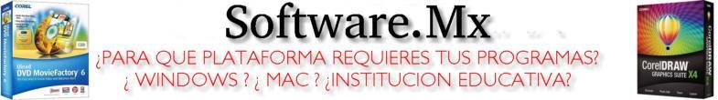 Software._Windows_Mac_Linux_Unix.Todas_las_Plataformas!!!